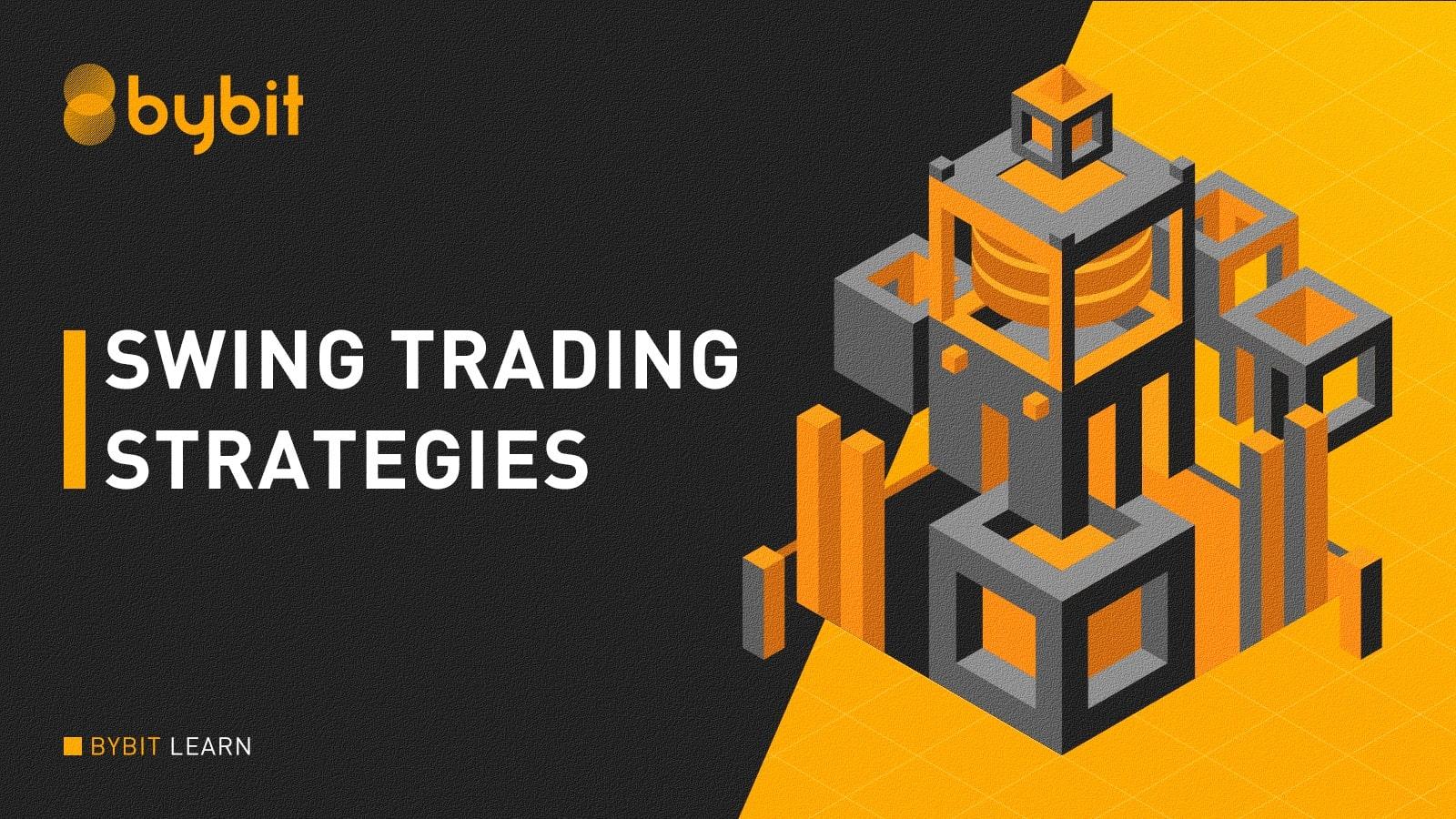 volume di scambio bitcoin posso acquistare bitcoin con broker interattivi
