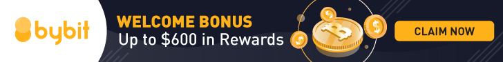 bybit rewards hub