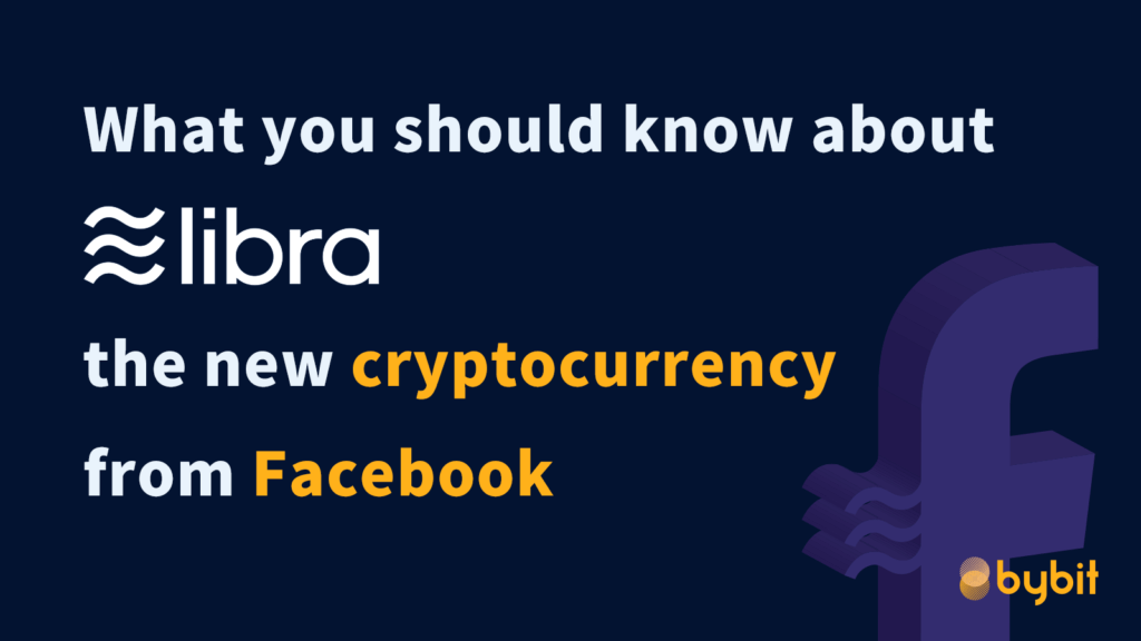 facebook cryptocurrency rumors