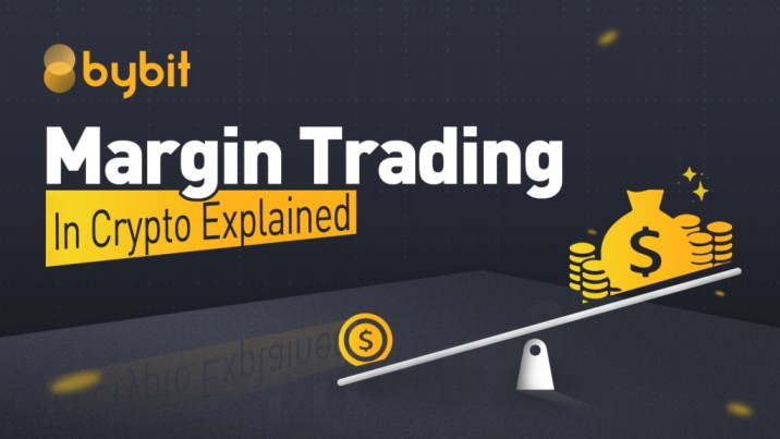best place to trade cryptocurrency on margin