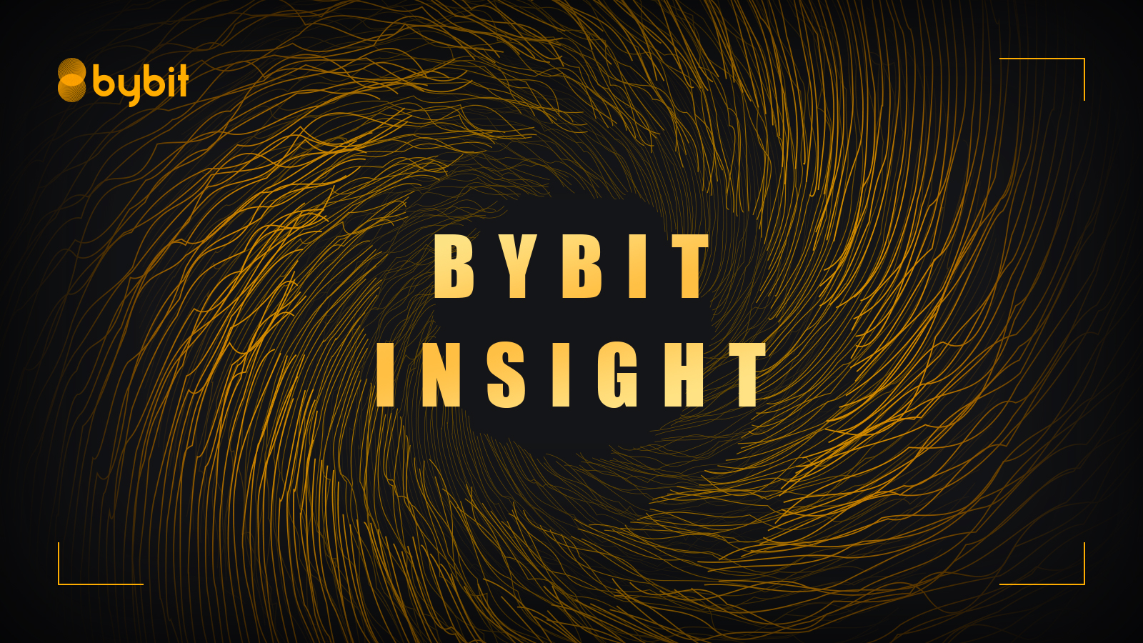 Bybit Insights