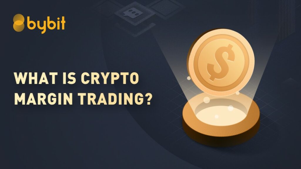 What is Crypto Margin Trading?