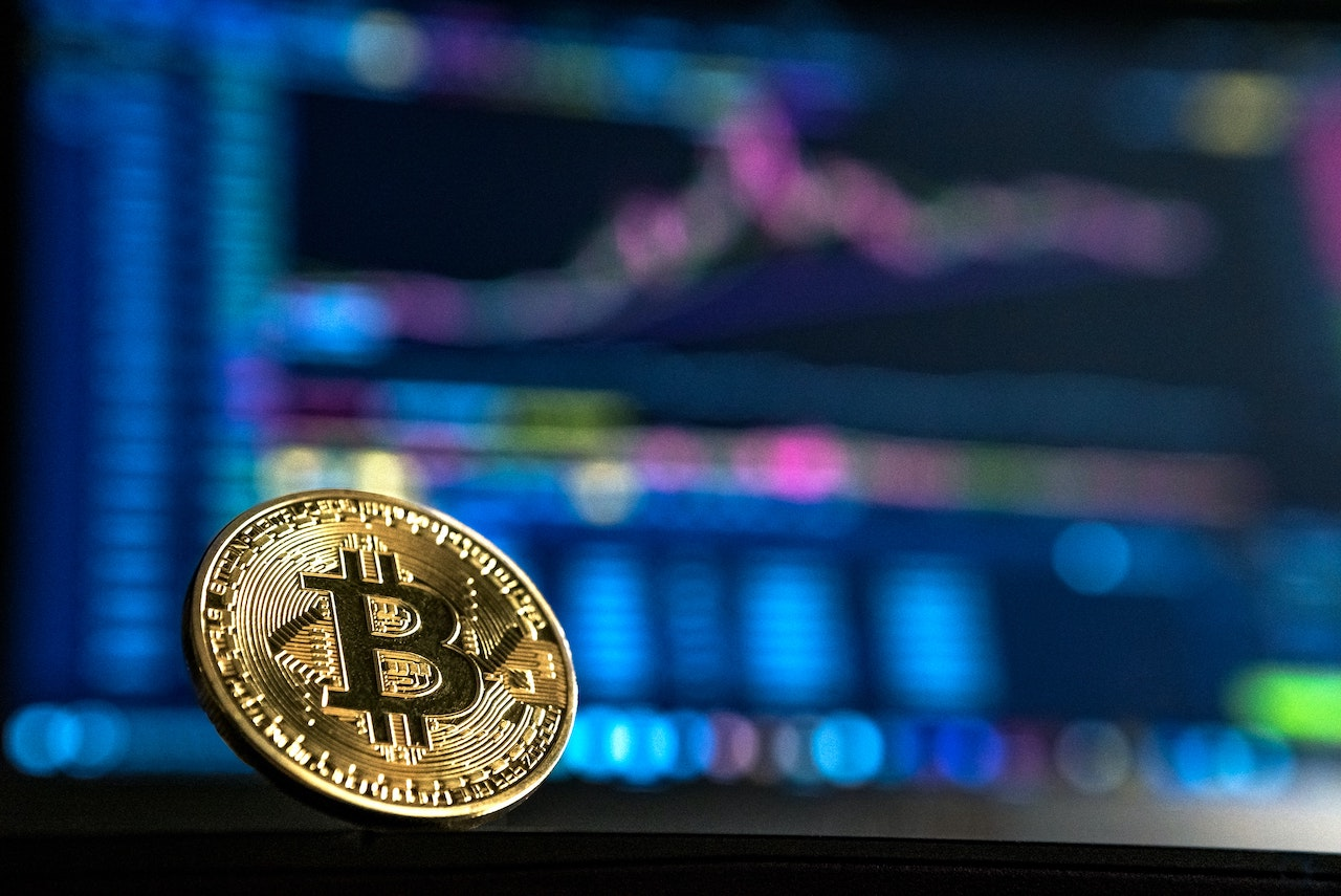 Btc and cryptocurrency trading
