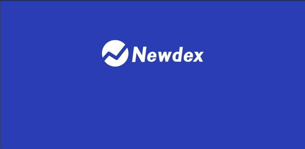 newdex
