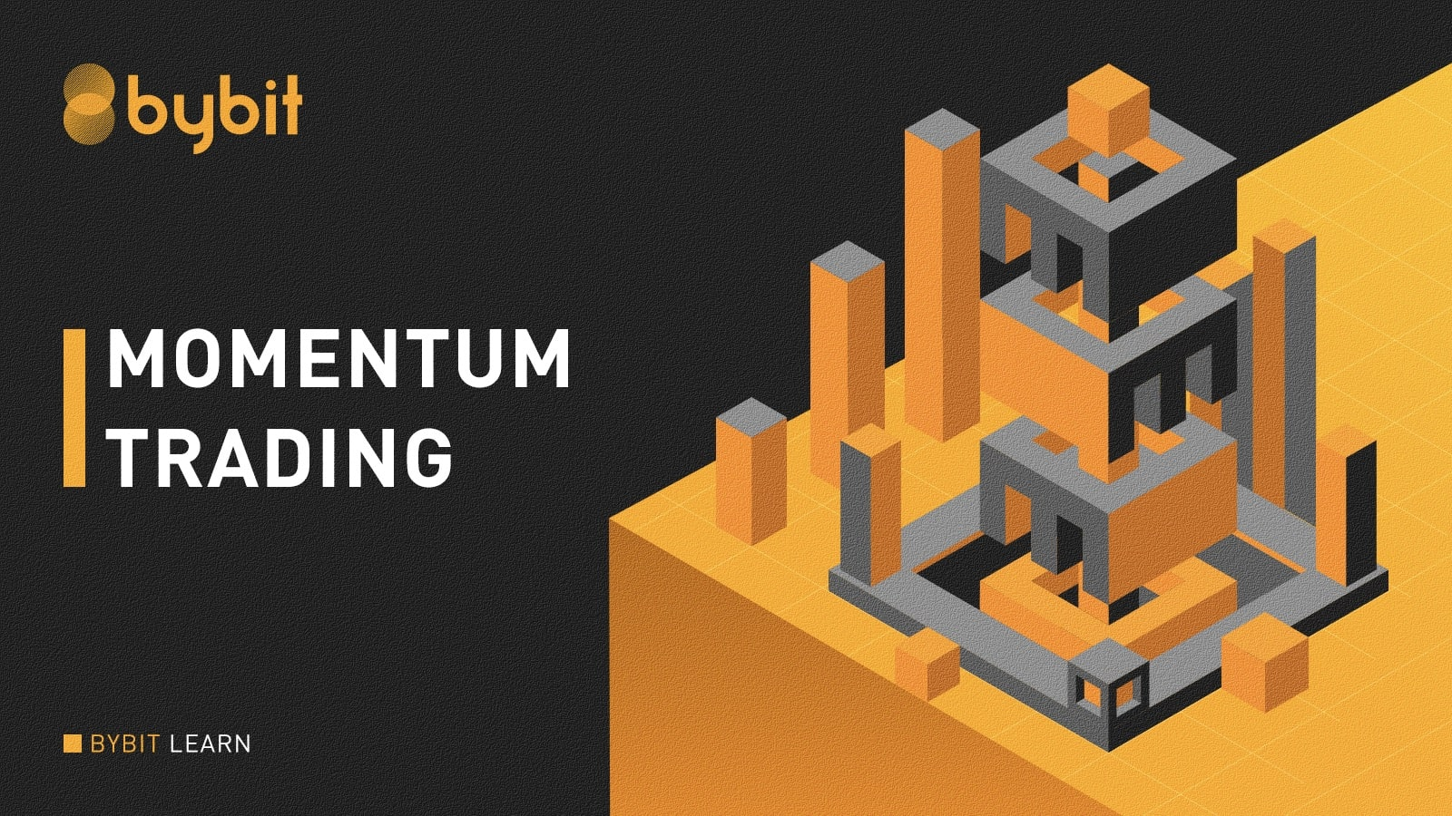 What is Momentum Trading