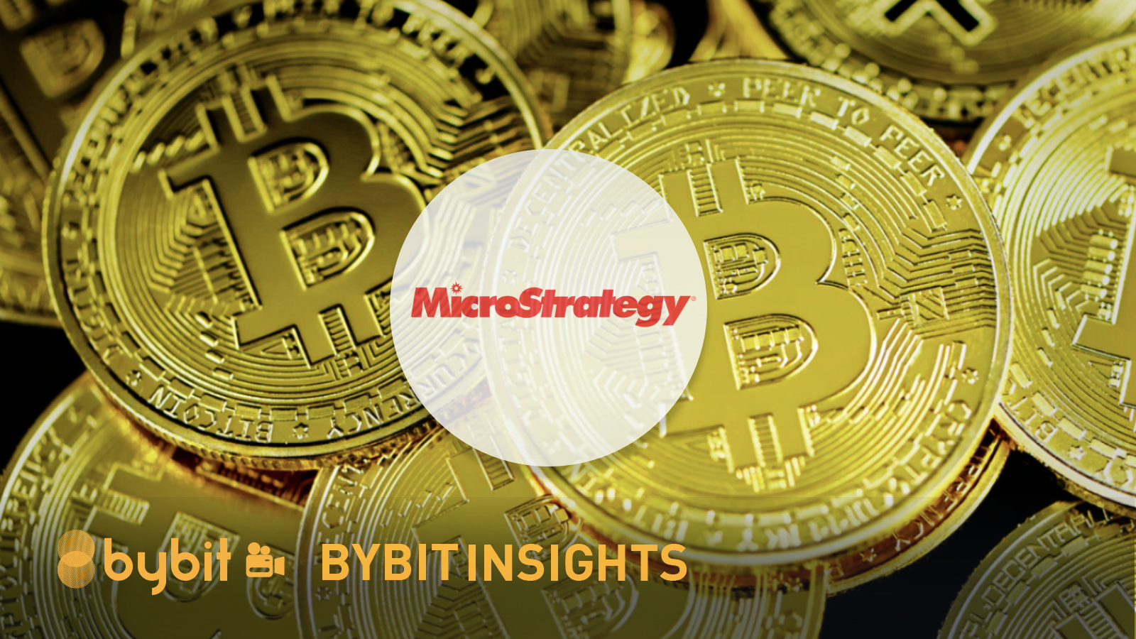 Bybit Insights - ms