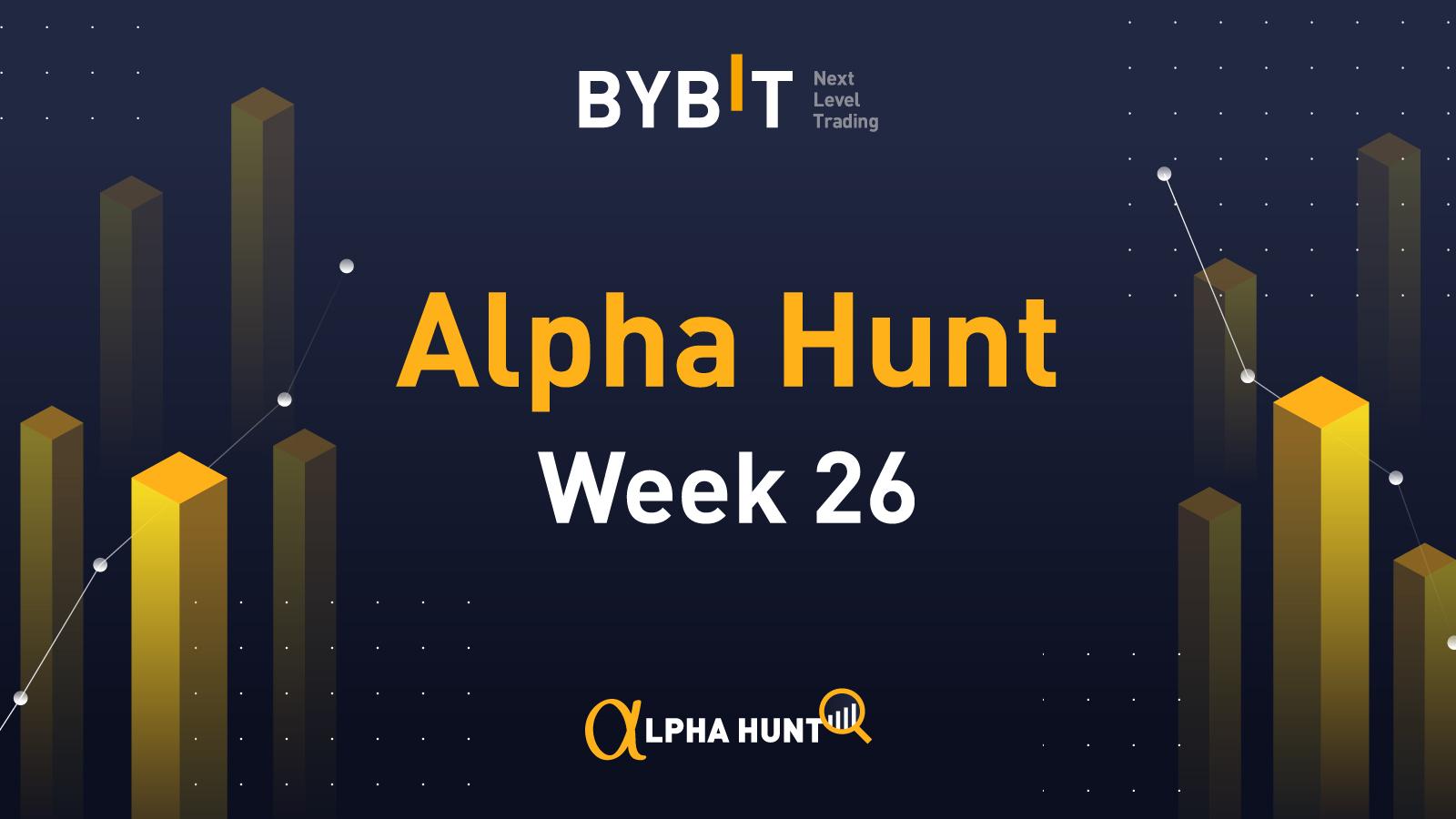 Alpha-Hunt-week26