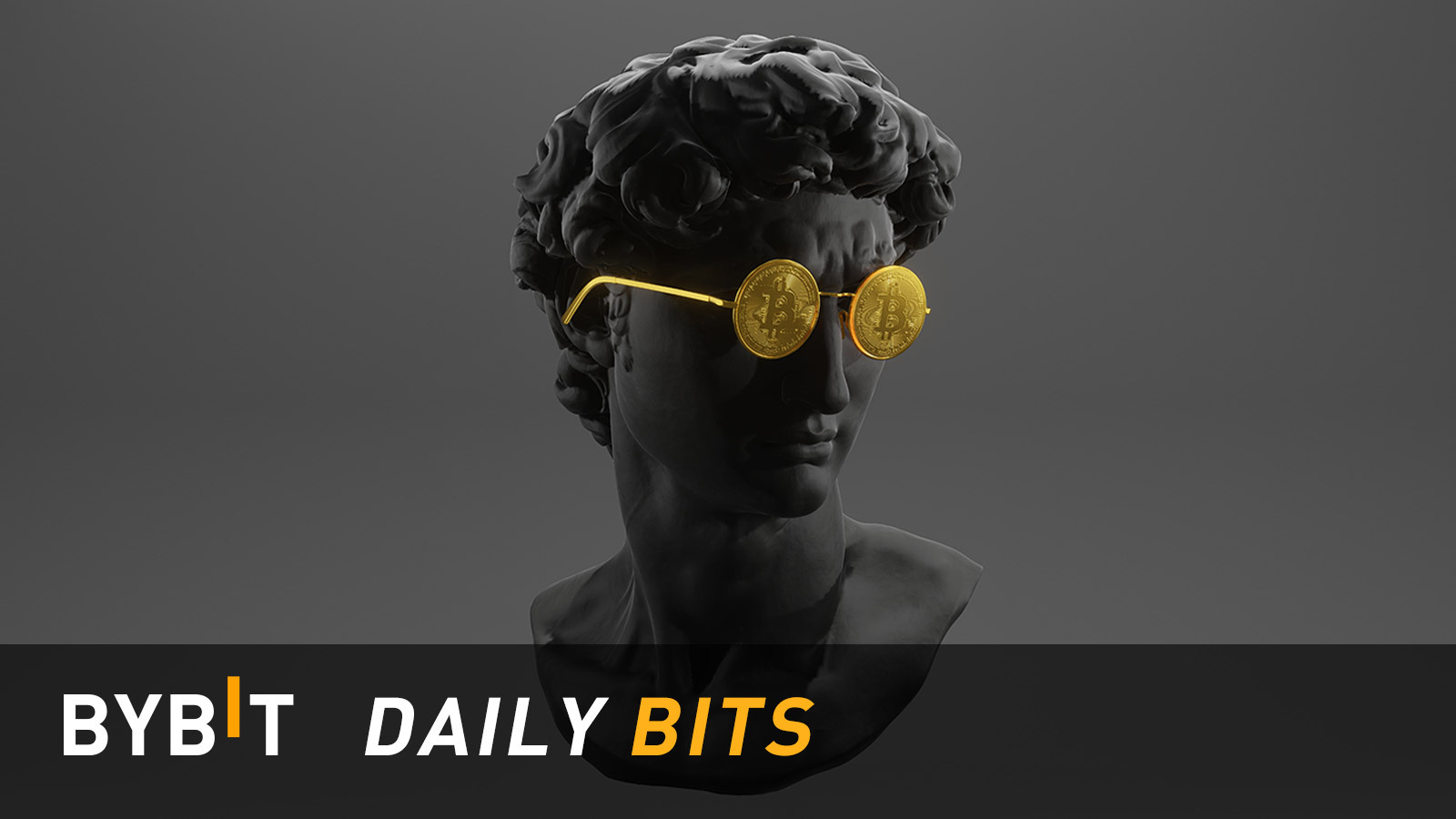 daily bits cover 30jul