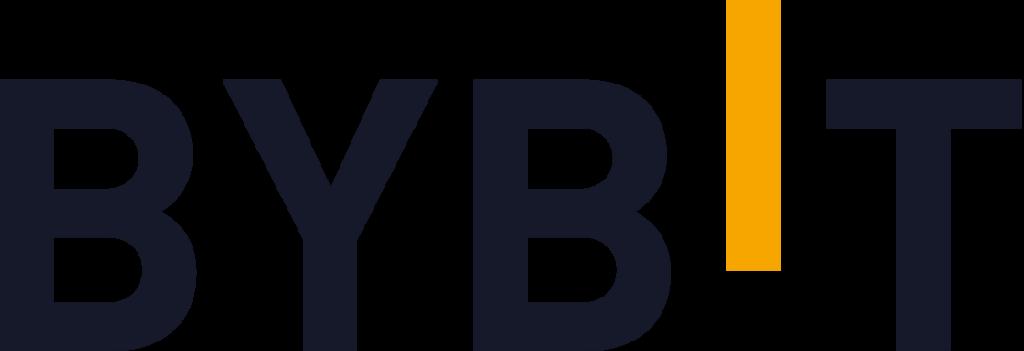 BitDAOをサポートするBYBIT
